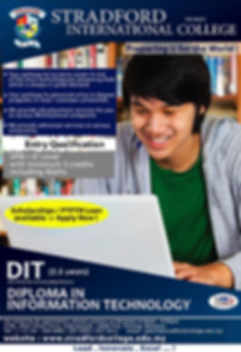 Diploma in Information Technology.jpg