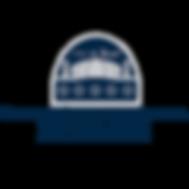 Logo-University-Sains-Islam-Malaysia-USI
