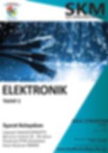 ELEK 2.jpg