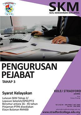 PP 3.jpg