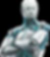 1161475-robot-png-robot-png-400_556_prev