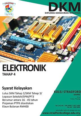 ELEK 4.jpg
