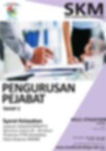 PP 2.jpg
