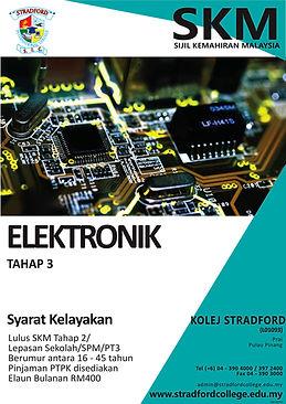 ELEK 3.jpg