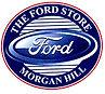 FordStore_180px.jpg