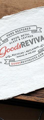 good revival on wood.jpg