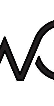 WC-logo.jpg