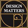 design matters 2.jpg