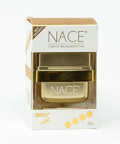 NACE®