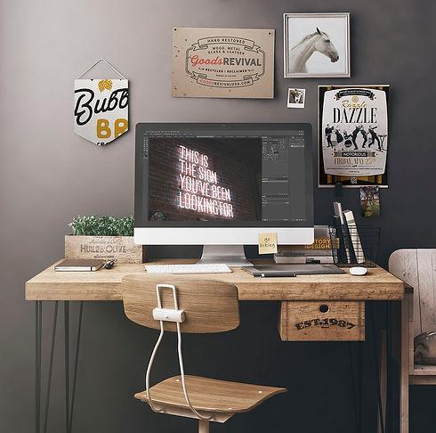 workspace111.jpg