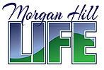 MH-Life-logo-square.jpg