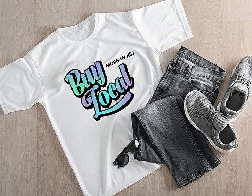 small skate t shirt.jpg