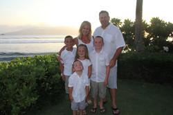 Final Ledwith Family.jpg