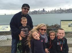 Ledwith Family Oct 2014.JPG
