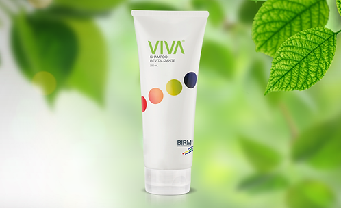 VIVA Shampoo®