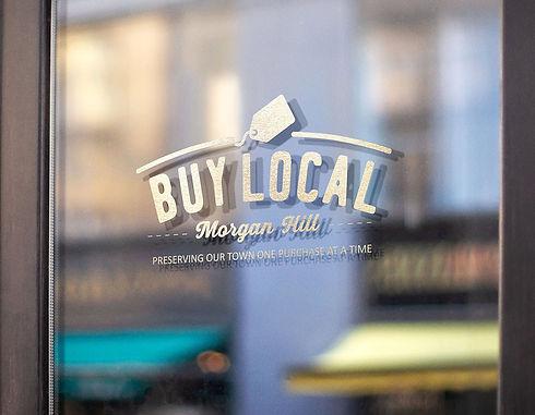 late-logo-window-small.jpg
