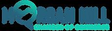 MHCOC logo 2021 web.png