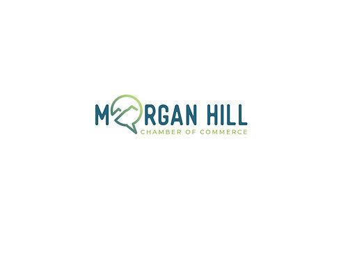 MHCOC-New-Logo.jpg