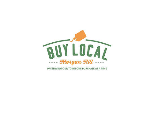 buy-local-final-logo-1small.jpg