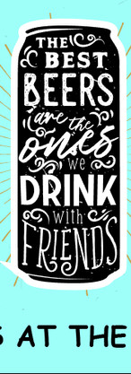 BEERS-WITH-FRIENDS.jpg