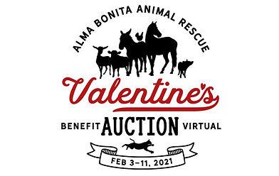 auction-new-date.jpg