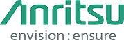 Anritsu-logo-stacked.jpg