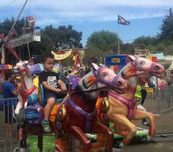 kid-on-horse