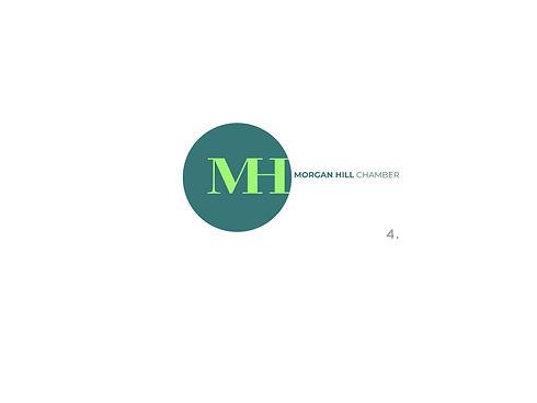 Logo-Study-3-5-2021-v2-4.jpg