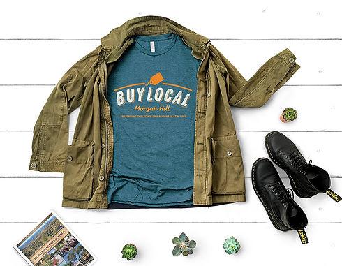 jacket-final-small.jpg