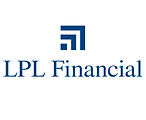 LPL-Financial600x492.png