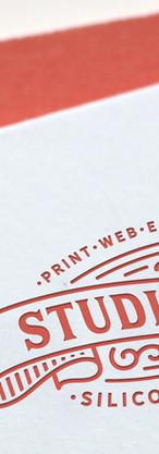 studio1070 logo mock up web.jpg