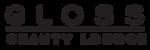 gloss beauty logo.png