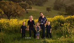 Ledwith Family Photo June 2013.jpg