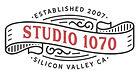 studio1070 web logo.jpg