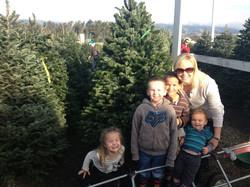 Brad family Xmas Tree.jpg