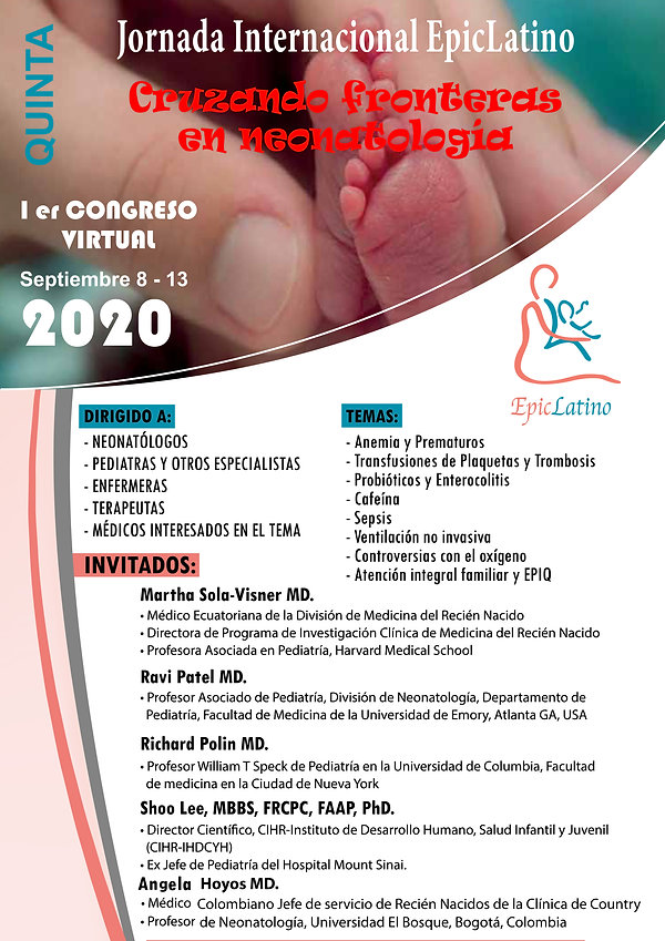 Poster EPIC VIRTUAL 2020 - FINAL.jpg