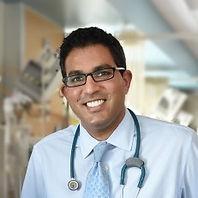 Ravi Patel.jpg