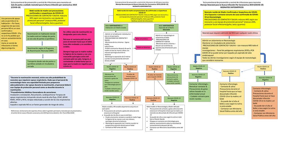 Guía_provisional_de_prevención_y_contr