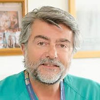 Manuel Sanchez Luna.jpg