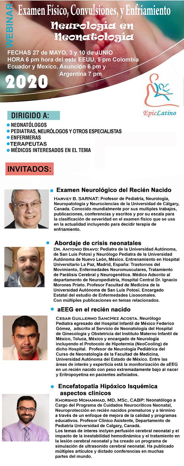 webinar_2020_Neurología.jpg