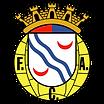 1200px-F.C._Alverca_logo.svg.png