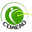 CDAEAO_logo.jpeg