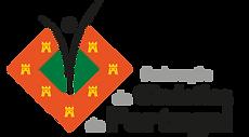 logotipo-fgp-federacao-de-ginastica-de-portugal_2x.png