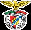 500px-SL_Benfica_logo_svg.png
