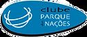 Clube_Parque_das_Naç�.webp