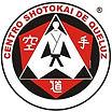 LOGO SHOTOKAI REGISTADO.jpg