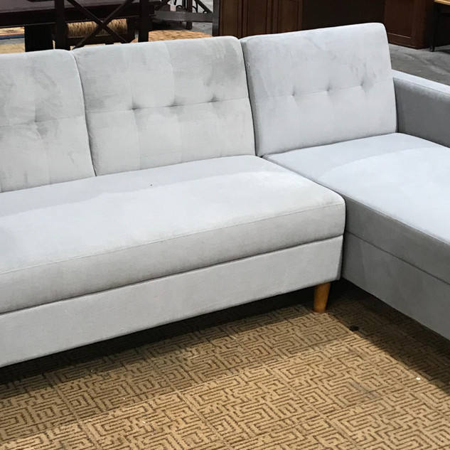 Sectional%20with%20Storage%20%24450_edit