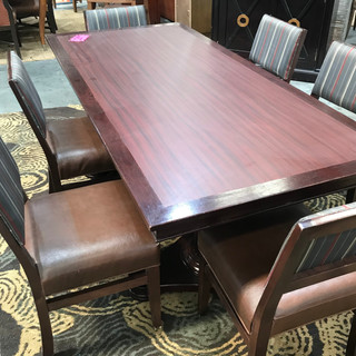 Table-$195