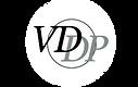 logo-cirkel.png