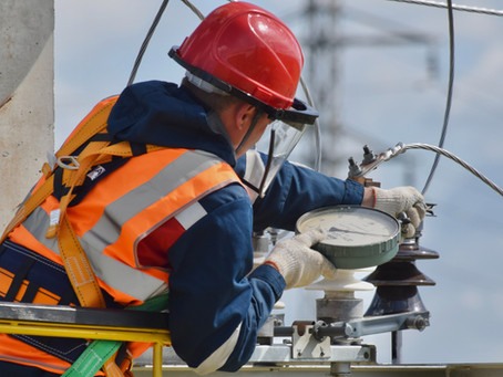 Tax Deductions Electricians